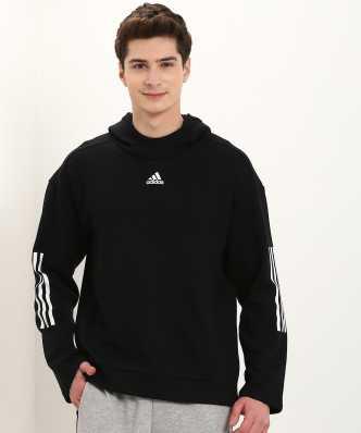 9853d65410e Sweatshirts - Buy Sweatshirts / Hoodies / Hooded Sweatshirt Online ...