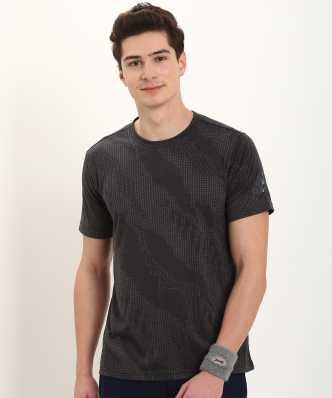 d05240e2b63 Adidas Tshirts - Buy Adidas T-shirts   Min 50% Off Online for men ...