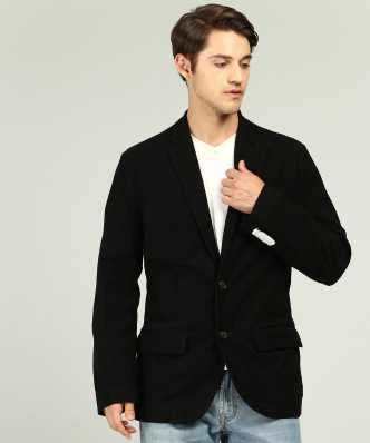c9ef0f3c04 Suits & Blazers - Men's Suits & Blazer Jacket Online at Best Prices ...