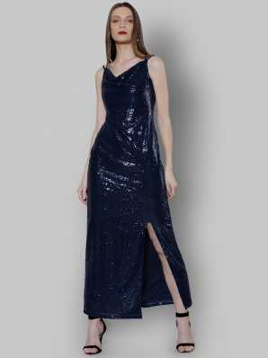f998a127cd7e0 Party Dresses - Buy Party Dresses For Women Online at Best Prices In ...
