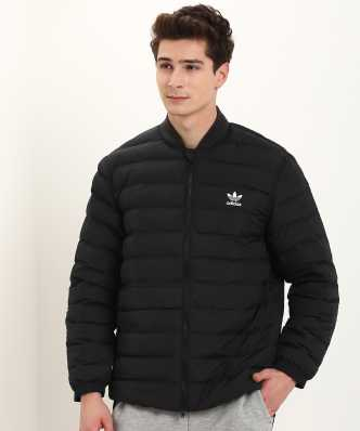33455e7a4 Adidas Jackets - Buy Adidas Jackets Online at Best Prices In India ...