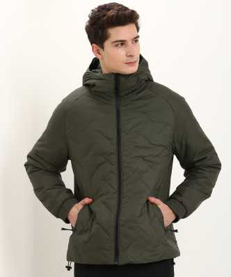 9f156b7f2 Adidas Jackets - Buy Adidas Jackets Online at Best Prices In India ...