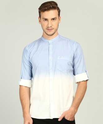 ee223746033 Sparky Shirts - Buy Sparky Shirts Online at Best Prices In India ...