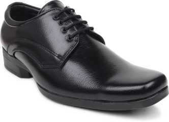 Mens Formal Shoes - Buy Formal Shoes Online At Best Prices In India ... 016bc9d86158