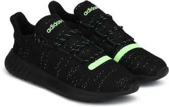 4886f27f2 Adidas Originals Footwear - Buy Adidas Originals Footwear Online at ...