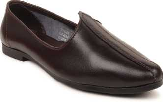 Bata Shoes - Buy Bata Shoes Online For Men d6e9e1d739