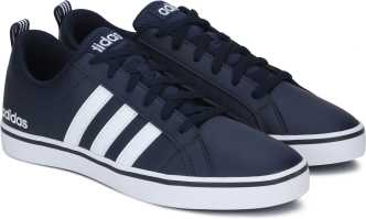 f861e371481e Adidas Casual Shoes - Buy Adidas Casual Shoes Online at Best Prices ...