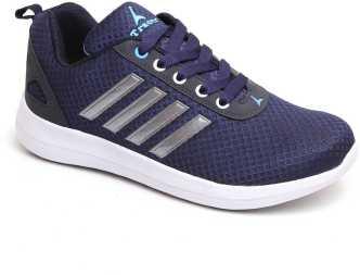 sports shoes dd19c 0583e Tracer Mens Footwear - Buy Tracer Mens Footwear Online at Best Prices in  India   Flipkart.com