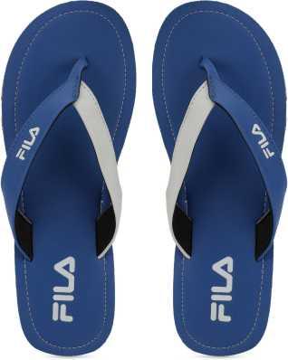 5f138085976e7b Slippers Flip Flops for Men