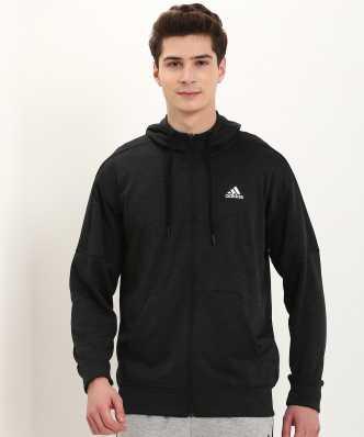 Adidas Sweatshirts Buy Adidas Sweatshirts Online at Best