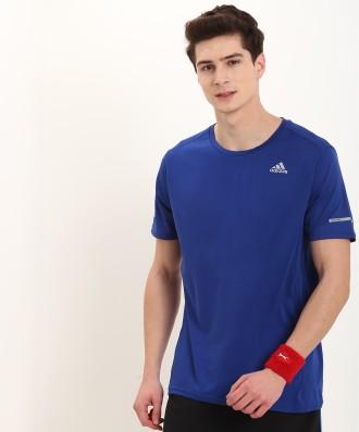 adidas tshirts buy adidas t shirts @ min 50% off online for men  adidas tshirts buy adidas t shirts @ min 50% off online for men flipkart com