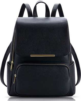 bd74f1b1133 Bags - Buy Bags for Women, Girls and Men Online at Best Prices in ...