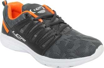 39c72827b Lancer Sports Shoes - Buy Lancer Sports Shoes Online at Best Prices ...
