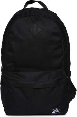 c2d47295d1 Nike Backpacks - Buy Nike Backpacks Online at Best Prices In India ...