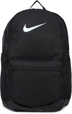 0e586c7769c54f Nike Backpacks - Buy Nike Backpacks Online at Best Prices In India ...