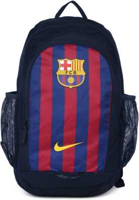 ab4572f8215b Nike Backpacks - Buy Nike Backpacks Online at Best Prices In India ...