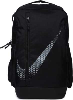 Nike Backpacks - Buy Nike Backpacks Online at Best Prices In India ... 522ed72250