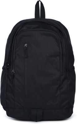 Nike Backpacks - Buy Nike Backpacks Online at Best Prices In India ... b0cbdebdb3913