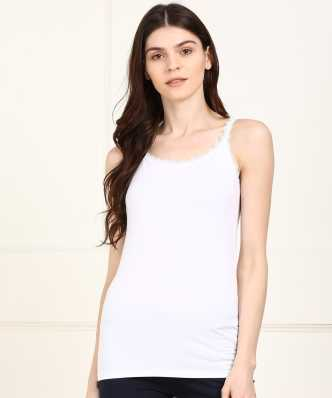45f87d53346b88 Camisoles   Slips - Buy Camisoles   Slips Online for Women at Best ...