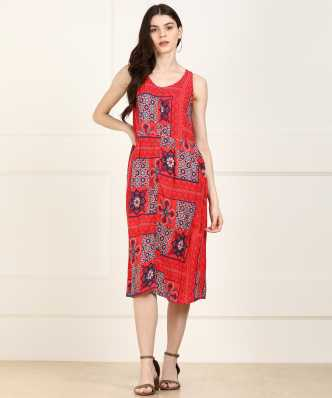 77777f14f707 Global Desi Clothing - Buy Global Desi Clothing Online at Best ...