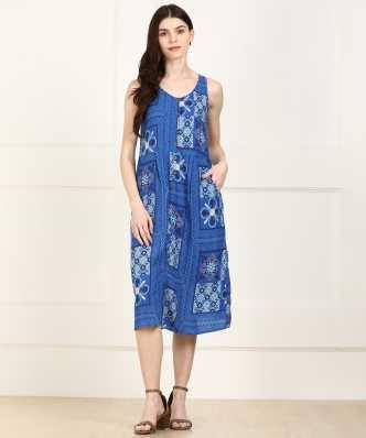 56408c95d58f Global Desi Clothing - Buy Global Desi Clothing Online at Best ...