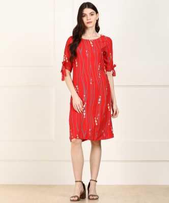 85a6e1e8760 Global Desi Clothing - Buy Global Desi Clothing Online at Best ...