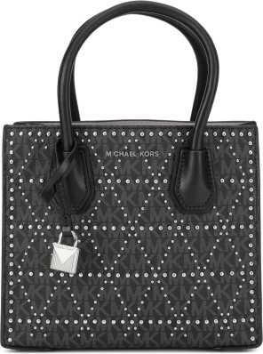 cd50d96d4 Michael Kors Bags Wallets Belts - Buy Michael Kors Bags Wallets Belts  Online at Best Prices in India | Flipkart.com