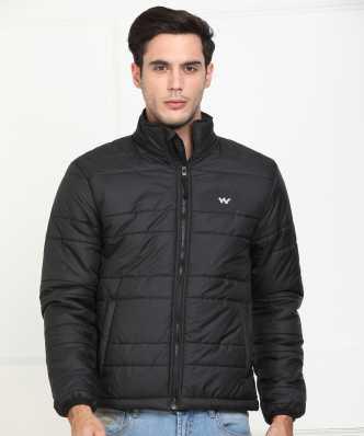 2f38ef919f Jackets - Buy Jackets For Men/Jerkins Online on Sale at Best Prices ...