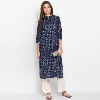 a27e7c3a18 Kana Clothing - Buy Kana Clothing Online at Best Prices in India ...
