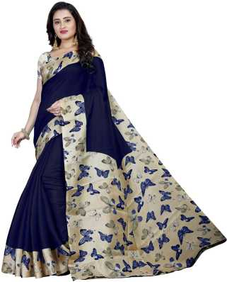 25b869d67a9854 Sarees Below 300 - Buy Sarees Below 300 online at Best Prices in India |  Flipkart.com