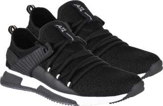 16b4cd2212 Action Sports Shoes - Buy Action Sports Shoes Online at Best Prices ...
