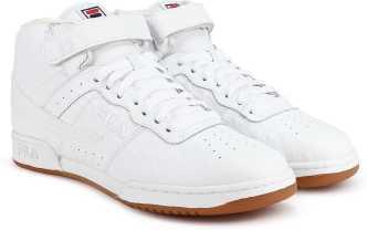3112f425420 Fila Mens Footwear - Buy Fila Mens Footwear Online at Best Prices in ...