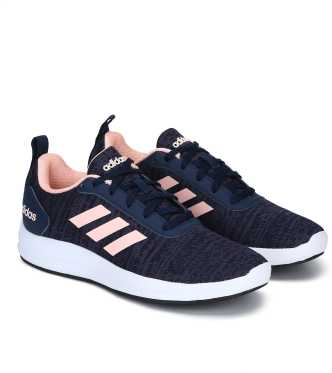 Adidas Shoes For Women - Buy Adidas Womens Footwear Online at Best ... 663a7c545