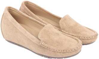 cc0336ccd5d Flat N Heels Footwear - Buy Flat N Heels Footwear Online at Best ...