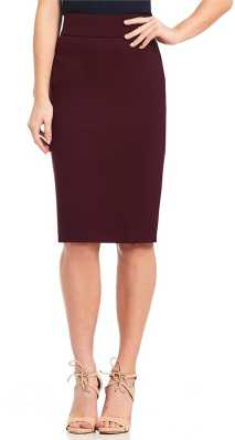5cce7bb4e1 Pencil Skirts - Buy Pencil Skirts Online at Best Prices In India ...