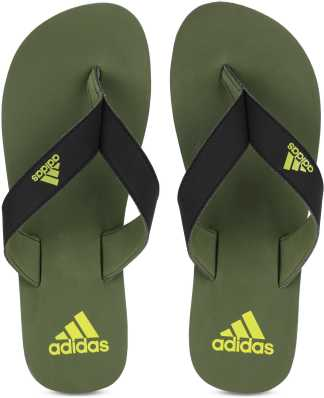 a8ab6c172d8db Adidas Slippers & Flip Flops - Buy Adidas Slippers & Flip Flops Online at  Best Prices in India | Flipkart.com
