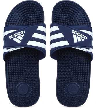 b121e1712523b Adidas Slippers & Flip Flops - Buy Adidas Slippers & Flip Flops Online at  Best Prices in India   Flipkart.com