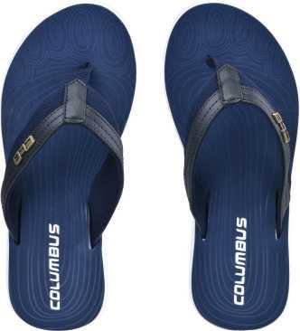 93ebf53dd Columbus Mens Footwear - Buy Columbus Mens Footwear Online at Best Prices  in India