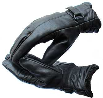 de8bdb7e9 Winter Gloves - Buy Winter Gloves online at Best Prices in India |  Flipkart.com
