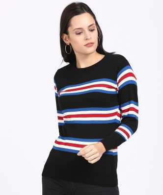 1f2eb1b22976 Woolen Sweaters - Buy Woolen Sweaters online at Best Prices in India ...