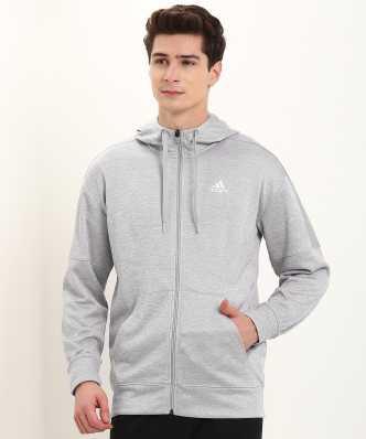 c8313bc234b48 Sweatshirts - Buy Sweatshirts / Hoodies / Hooded Sweatshirt Online ...
