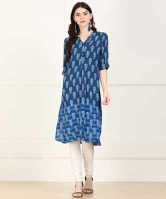 3c9a0f281b0c Tunics For Women - Buy Tunic Tops   Tunic Dress Online at Best ...