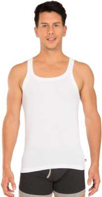 c5b391822a07c Vests for Men - Buy Mens Vests Online at Best Prices in India