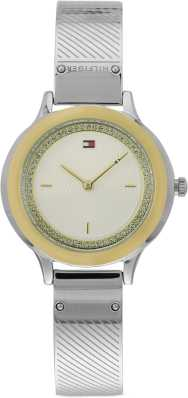 b4a00818 Tommy Hilfiger Watches - Buy Tommy Hilfiger Watches Online For Men ...