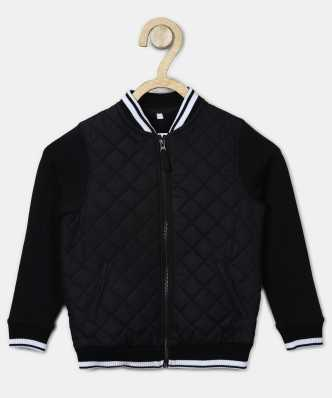 4b9858fafa Boys Jackets - Buy Jackets for Boys   Kids Jackets Online At Best Prices In  India - Flipkart.com