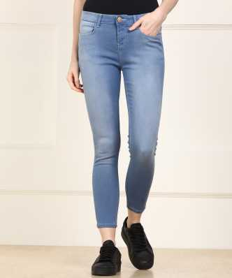 920eaa81eb3b5 Jealous 21 Jeans - Buy Jealous 21 Jeans Online at Best Prices In ...