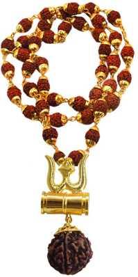 Pendants & Lockets - Buy Pendants & Lockets Online at Best Prices In