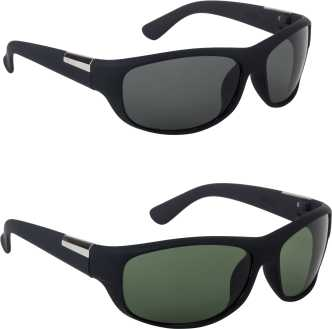 ef793d5c35 Sports Sunglasses - Buy Sports Goggles   Sports Sunglasses Online at Best  Prices in India