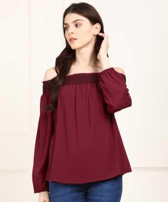 cae2c7c818f Global Desi Clothing - Buy Global Desi Clothing Online at Best Prices in  India | Flipkart.com