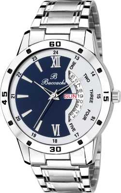 Watches Buy Watches Online Best Prices Offers For Men Women